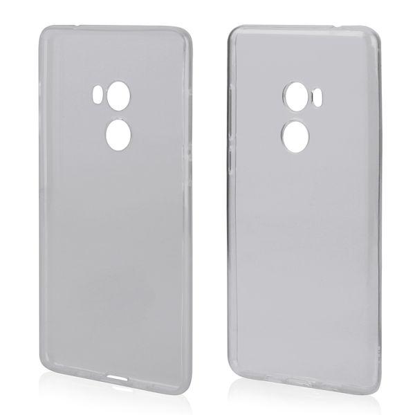 Schutzhülle Transparent Xiaomi MIX 2